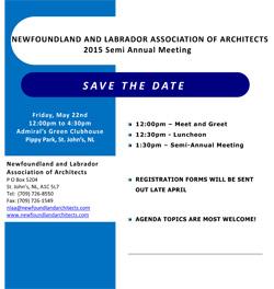 2015-NLAA-Semi-Annual-General-Meeting--Noticesml