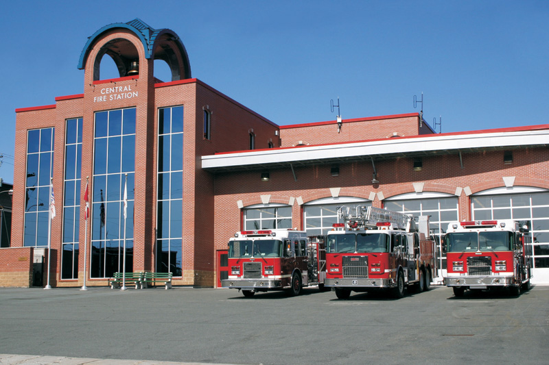 Central-Fire-Station---AE-Consultants-Ltd.